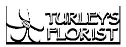 Turley's Florist - Nanaimo flowers