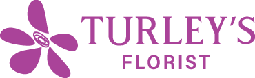 Turley's Florist