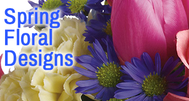 Every Day Best-selling Flowers in Nanaimo